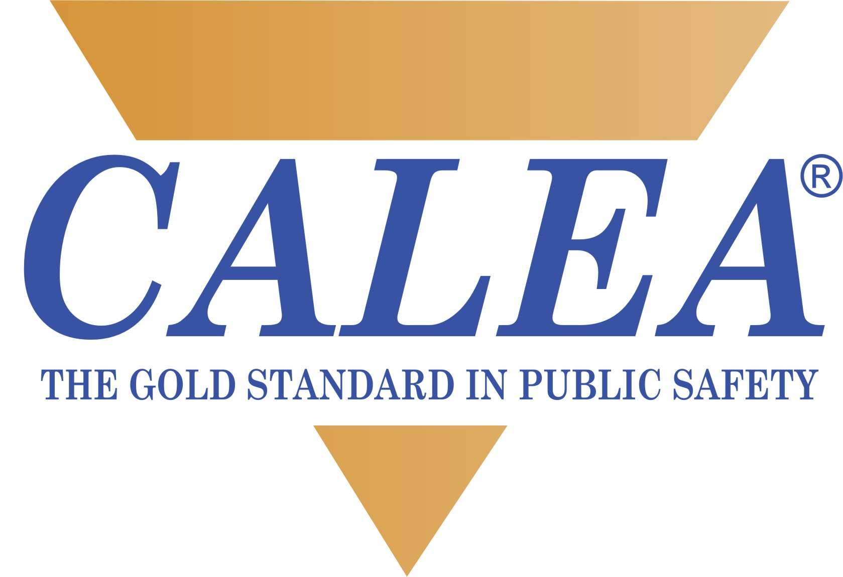 Click Here to View CALEA Info
