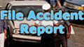File Accident Report