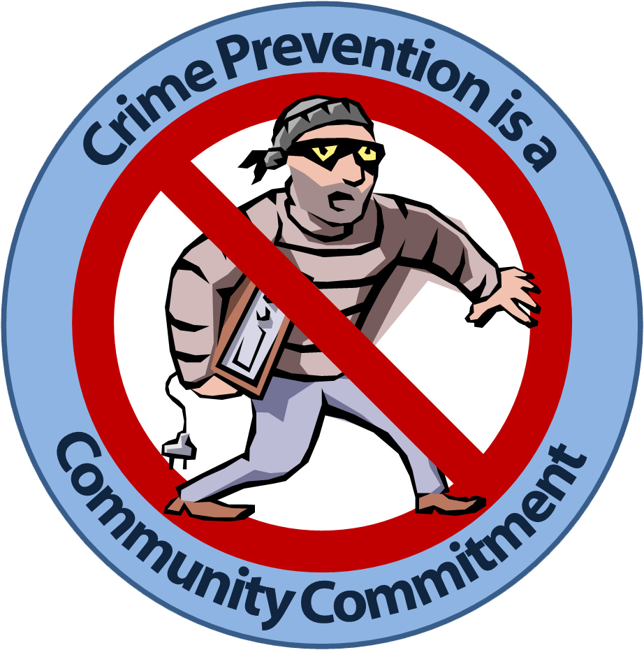 crime prevention and the community essay Related documents: crime prevention essay crime: crime and restorative justice essays  environmental crime prevention and social and community crime prevention .